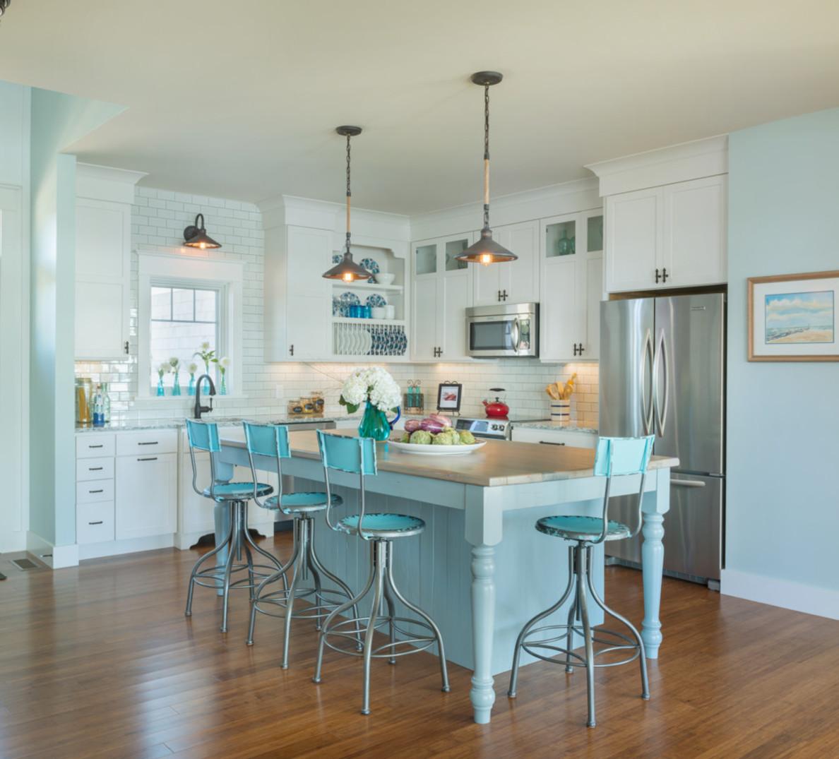 Kitchen Tea Theme Apartment Themes Kitchen Kandela
