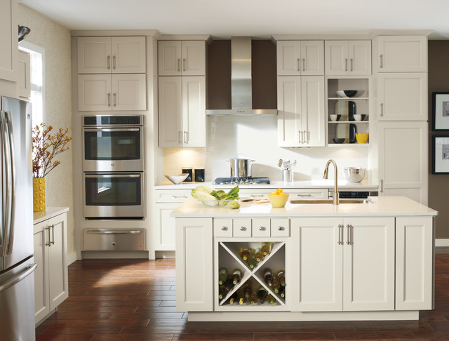 frameless kitchen cabinet manufacturers framed vs frameless cabinets kitchen design 15559