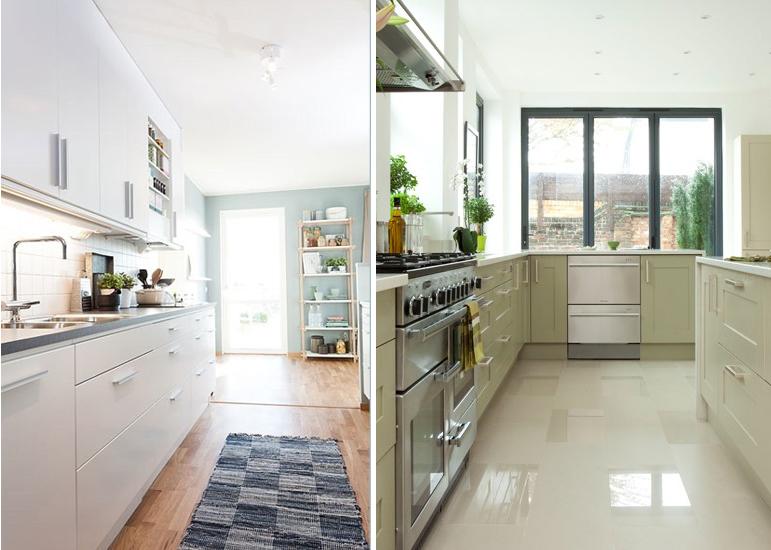 2016 Kitchen Trends Kitchen Design Blog