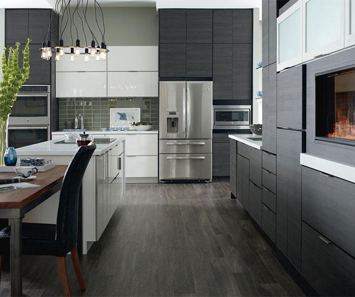 Kitchen Cabinets Alexandria Va: Kitchen Design Blog