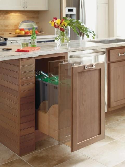 Must Have Kitchen Features Kitchen Design Blog