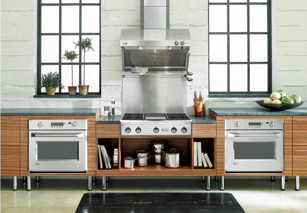 Uncategorized Ge Monogram Kitchen Appliances ge kitchen appliances quarter circle island with back monogram set
