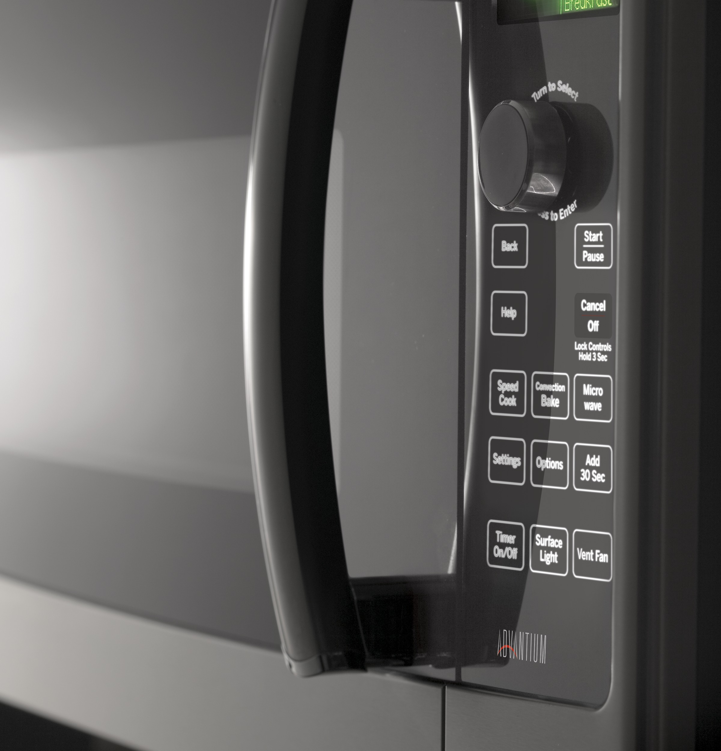 Microwave Energy Was A Major Breakthrough To The Modern Day Home When It First Introduced In 1960s Scientific Terms Countertop
