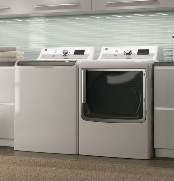 Undercounter Washer Dryer In Kitchen He Top Load Vs Front Load Kitchen  Design Blog