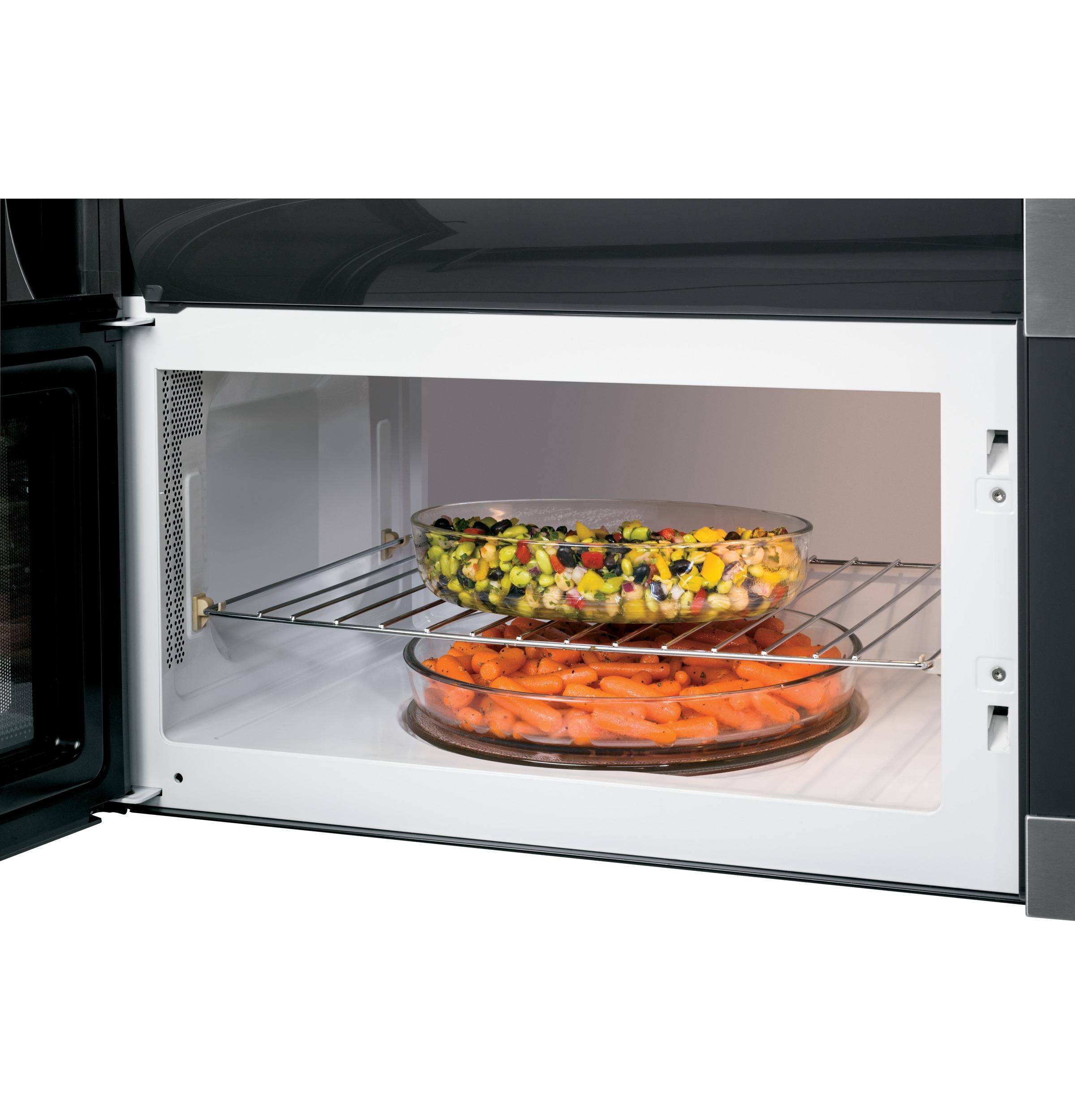 Microwave3