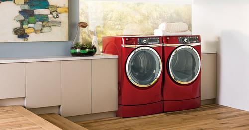 washing machine agitator vs no agitator