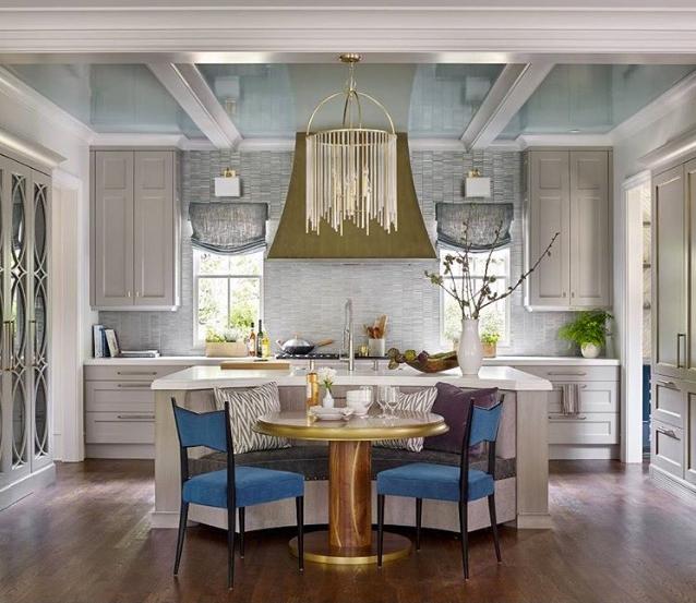 Bray Scarff Kitchen Design Blog Page 2