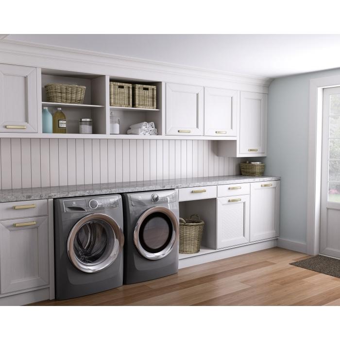 Laundry Room Organizationbray Scarff Liance Kitchen