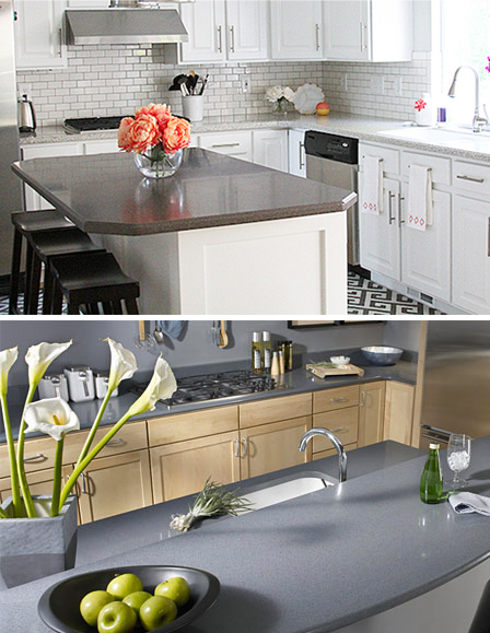 4 Essential Rules For A Small Kitchen Bray Scarff Kitchen Design Blog