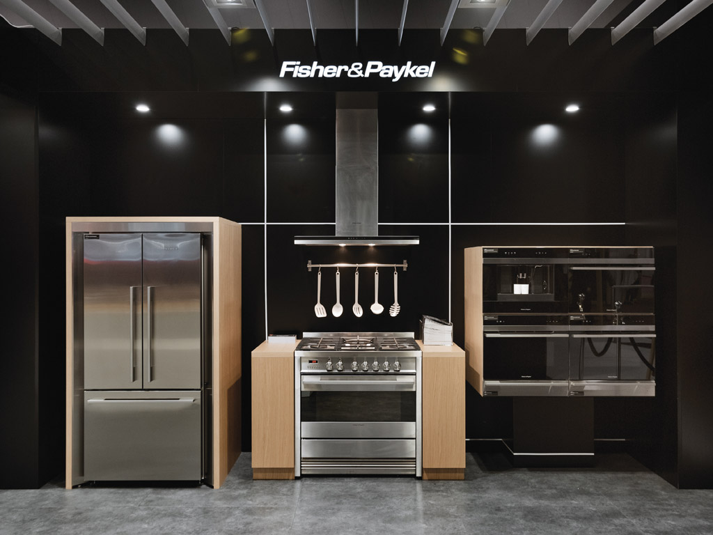 History Of Kitchen Appliances Remodeling And Design Bray Scarff Kitchen Design Blog Page 3