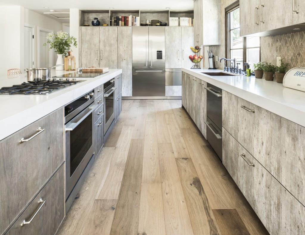 Fisher Amp Paykel Heritage Story Kitchen Design Blog
