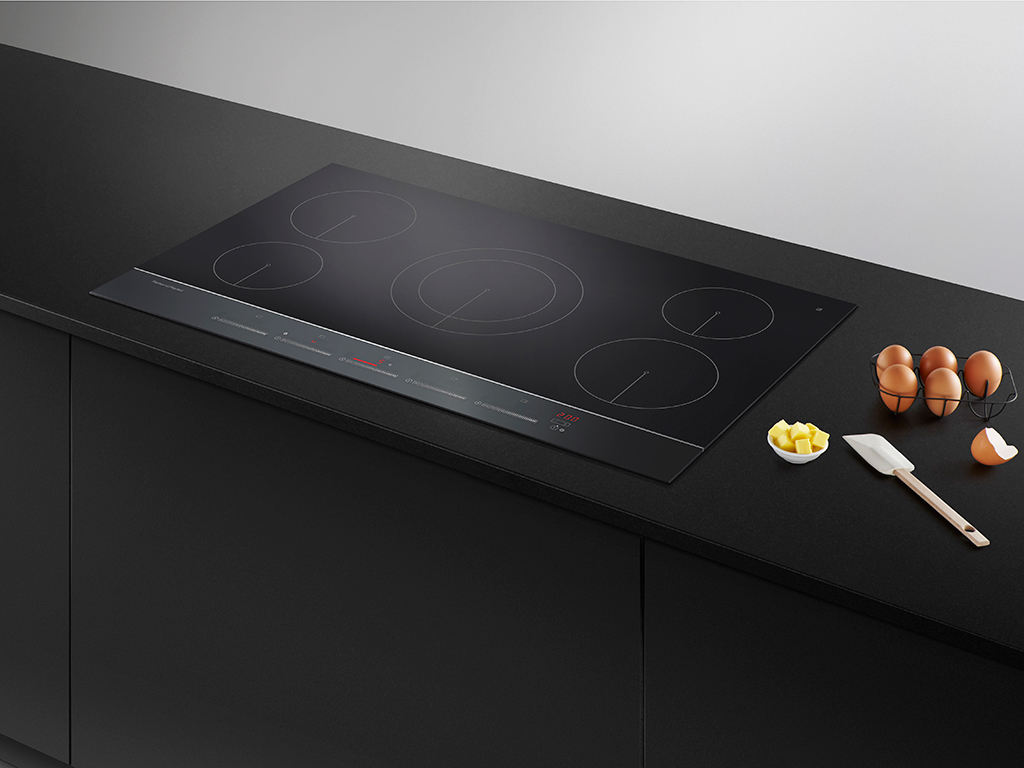 Bray Scarff Kitchen Design Blog