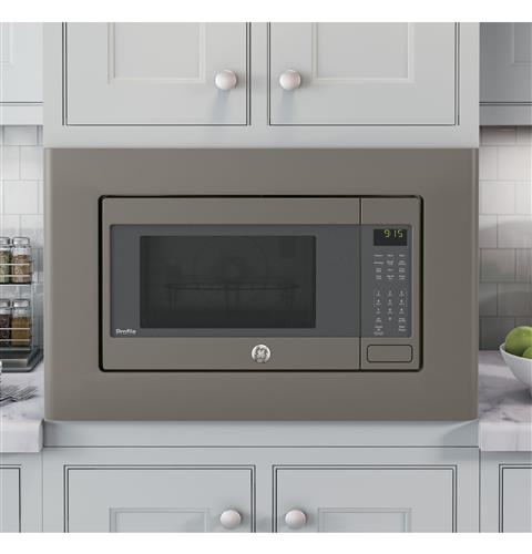 Convection Oven Vs Convection Microwave: Microwave Oven Vs. Convection Oven