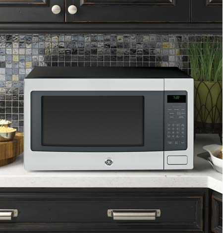 Under Cabinet Convection Oven Microwave Oven vs. Convection Oven | Kitchen Design Blog