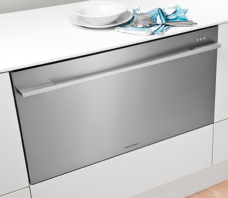 Fisher Paykel Dishdrawer Kitchen Design Blog