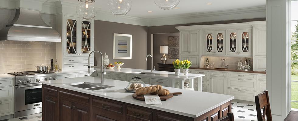 Ideal Home Best Kitchen Appliances