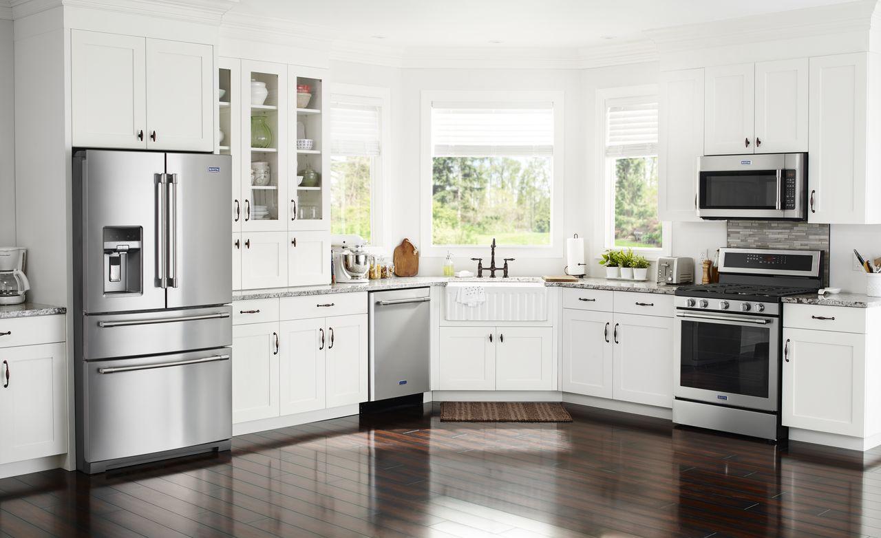 Freshen Up Your Summer KitchenBray & Scarff Appliance ...