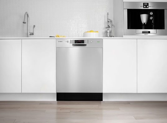 What Is Your Favorite Dishwasher Handle Style Kitchen Design Blog