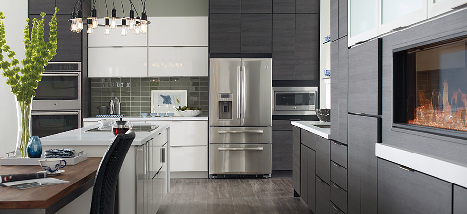 Cleaning Caring For Your Cabinets Kitchen Design Blog