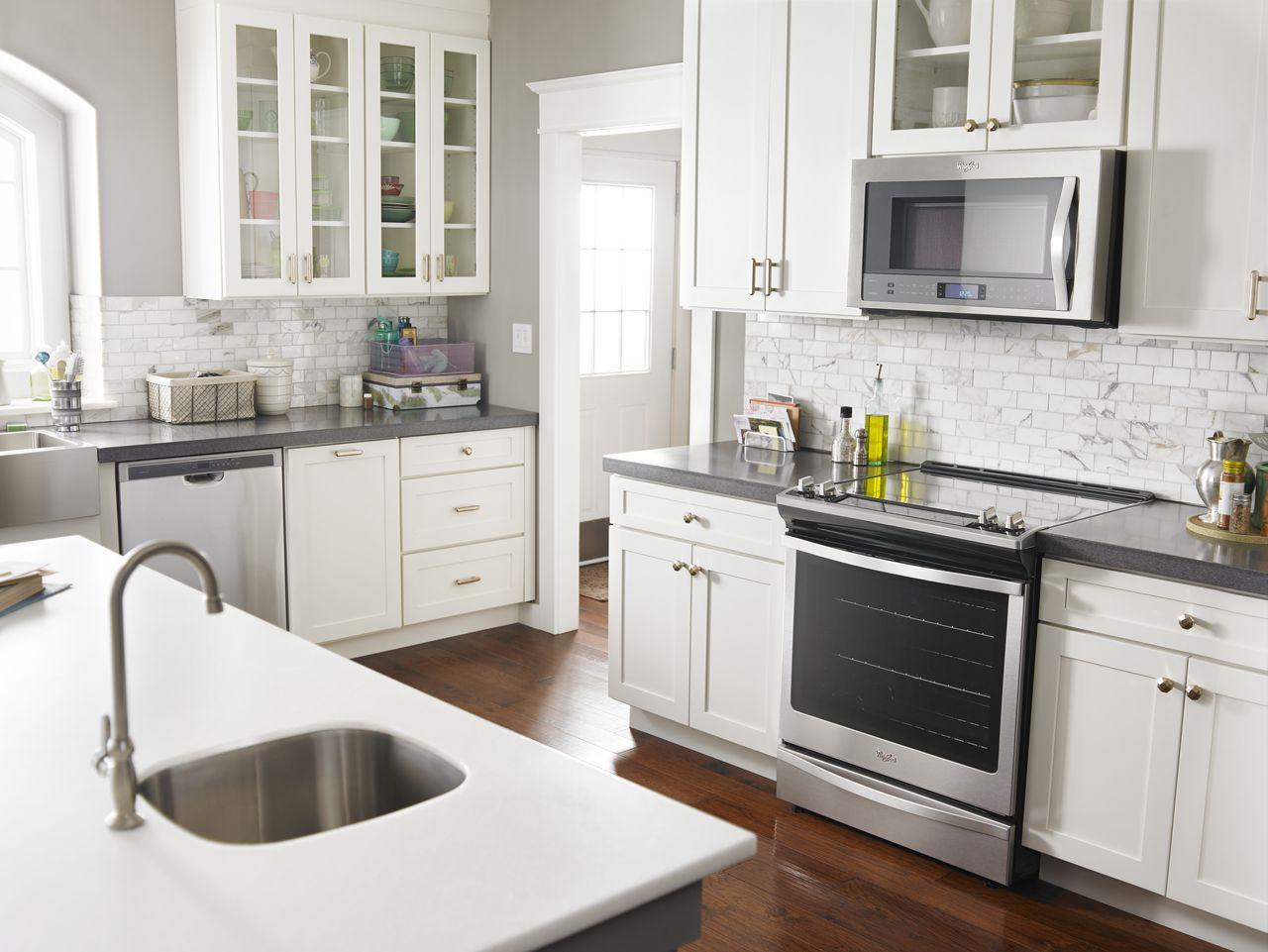 kitchen design blog inspiration u2013 ideas u2013 trends u2013 tips