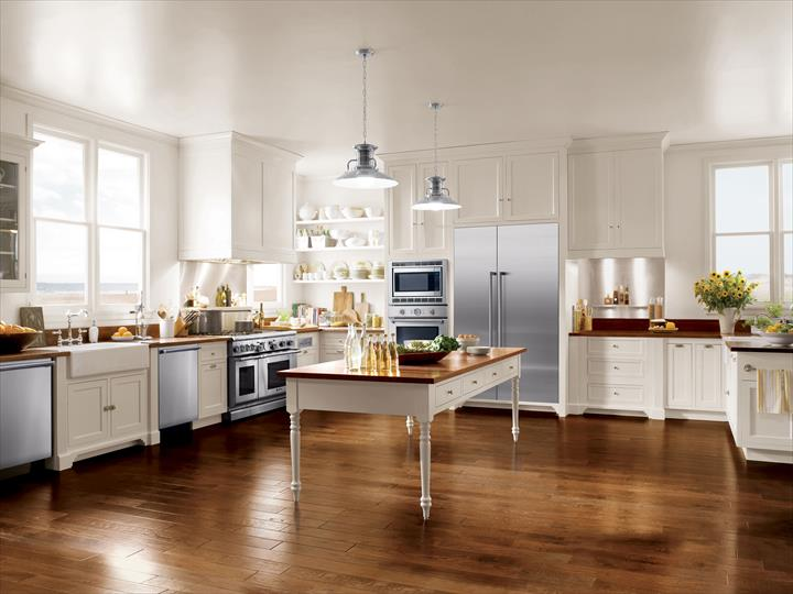 These Timeless Masterpieces Not Only Elevate Virtually Any Kitchen Design,  They Also Offer The Features To Elevate Your Life. Below We Review Some Of  The ...