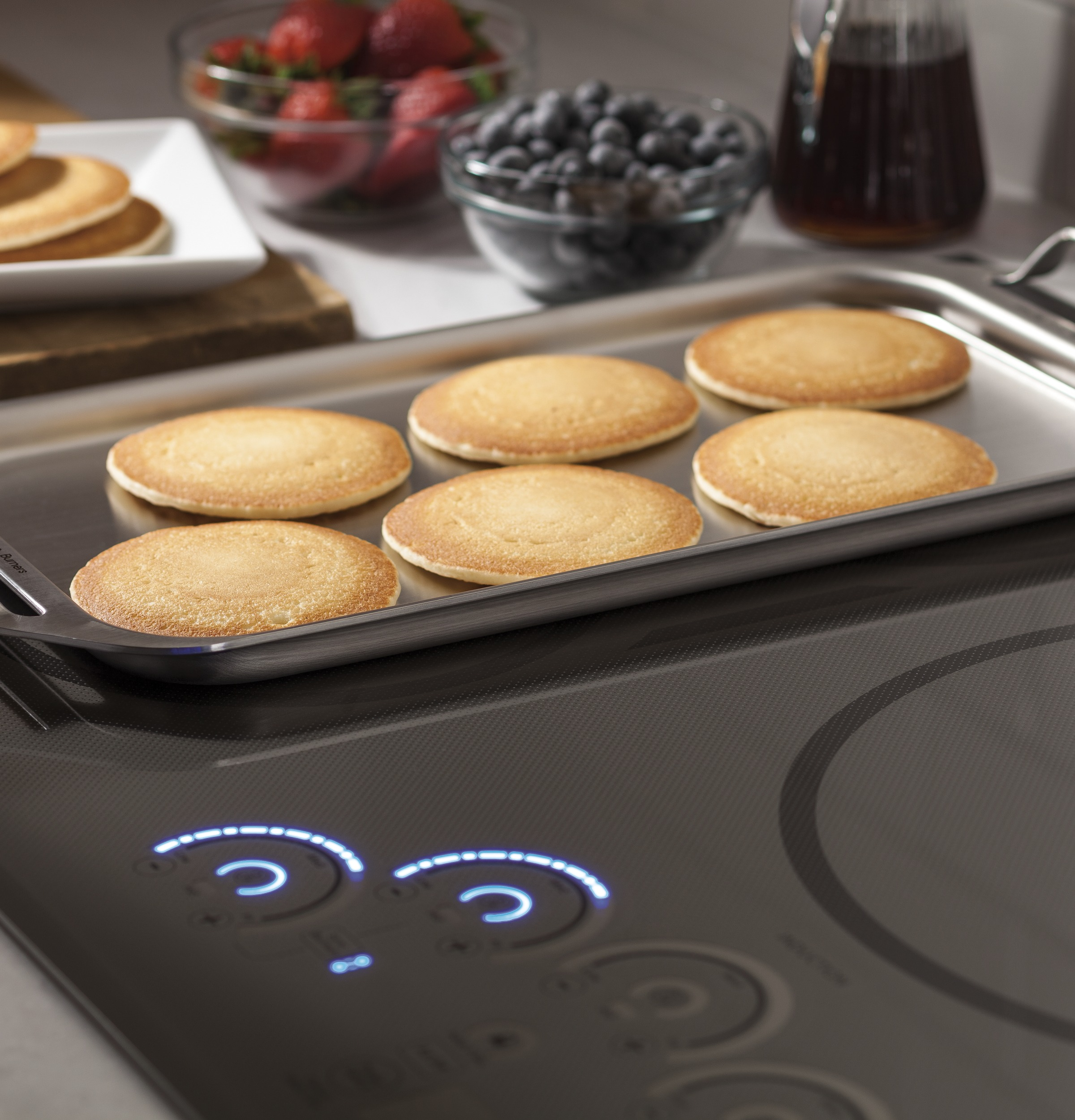 Kitchen Design Blog Inspiration Ideas Trends Tips