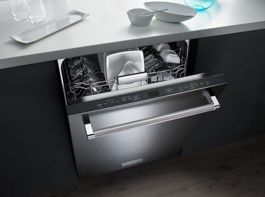 kitchenaid advanced prodry kitchen design blog rh brayandscarff com