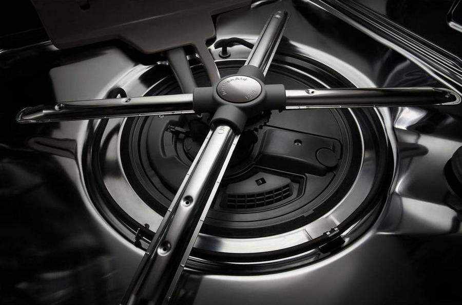 KitchenAid® Advanced ProDry™ | Kitchen Design Blog