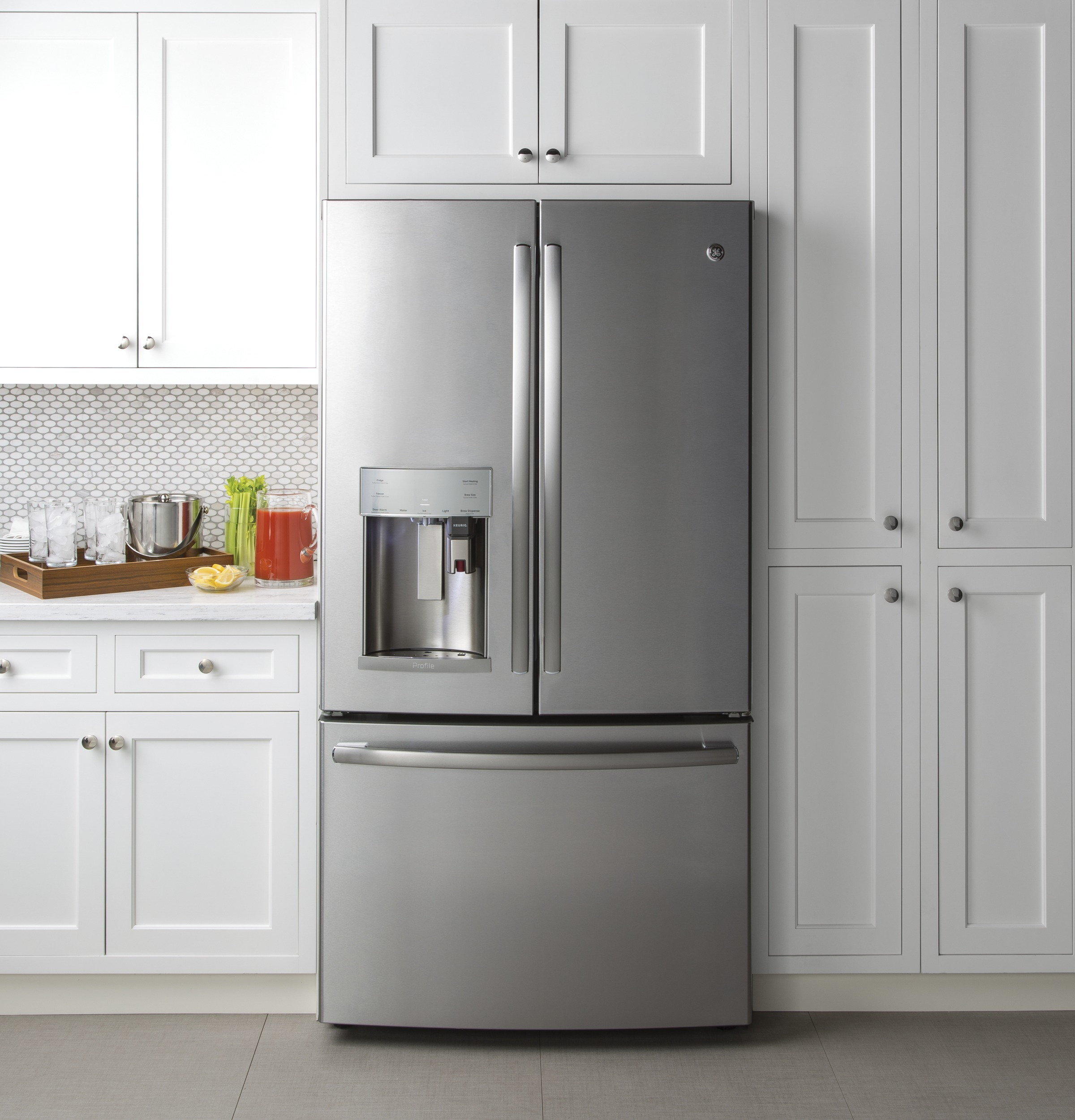Tax Free Refrigerators Are Coming