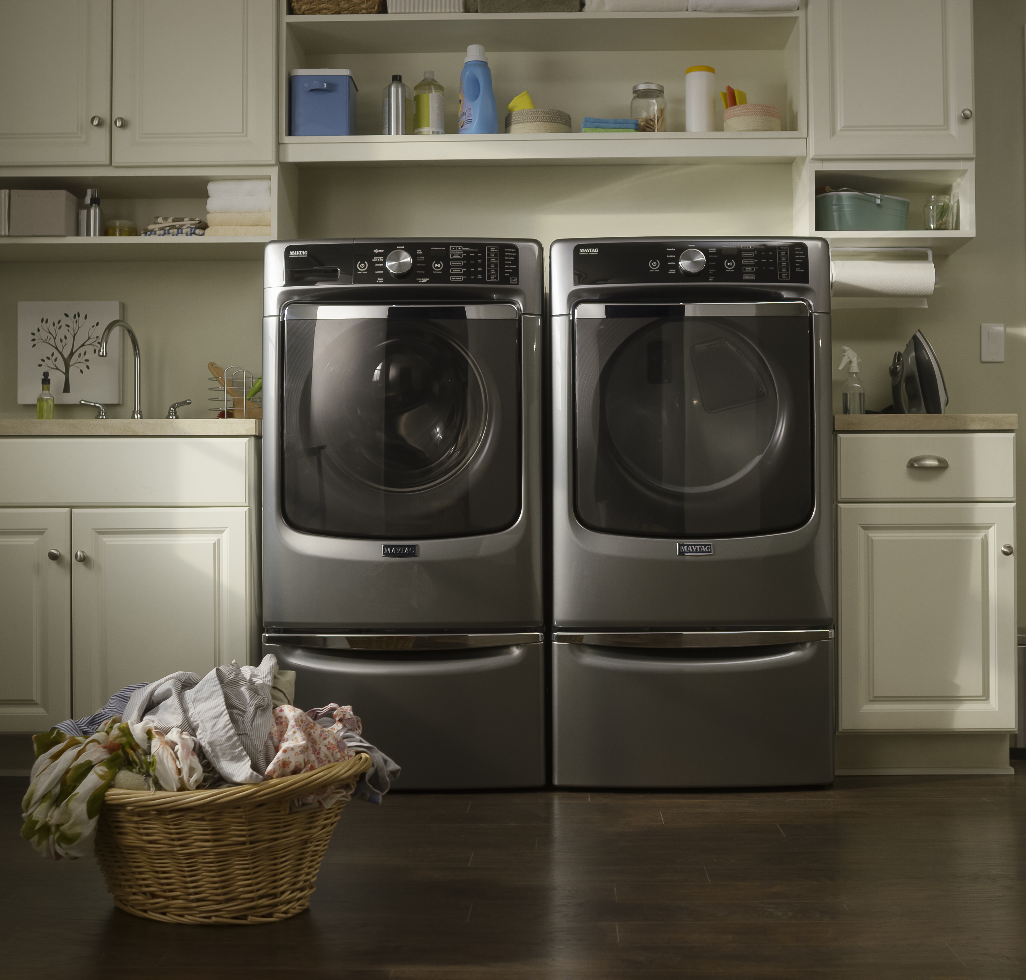 Tax Free Washers Are Coming Kitchen Design Blog