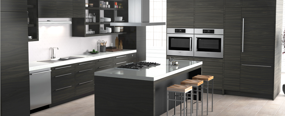 This Year's Kitchen Trends | Kitchen Design Blog