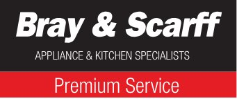 premium appliance services from bray and scarff