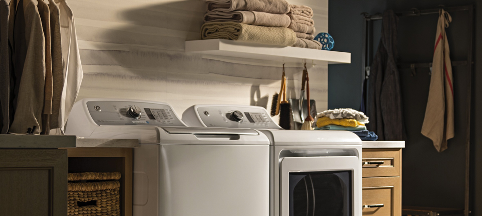Virginia Sales Tax Holiday 2019 Is Coming Bray Scarff Appliance Kitchen Specialists