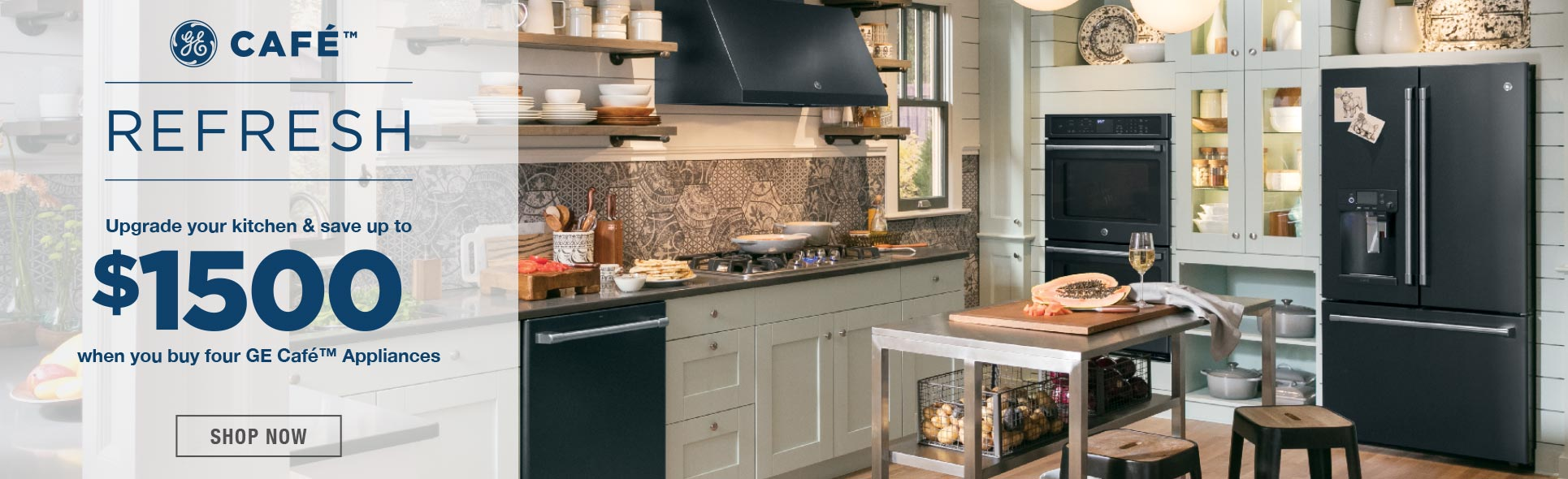 Bray Scarff Kitchen Remodeling Services