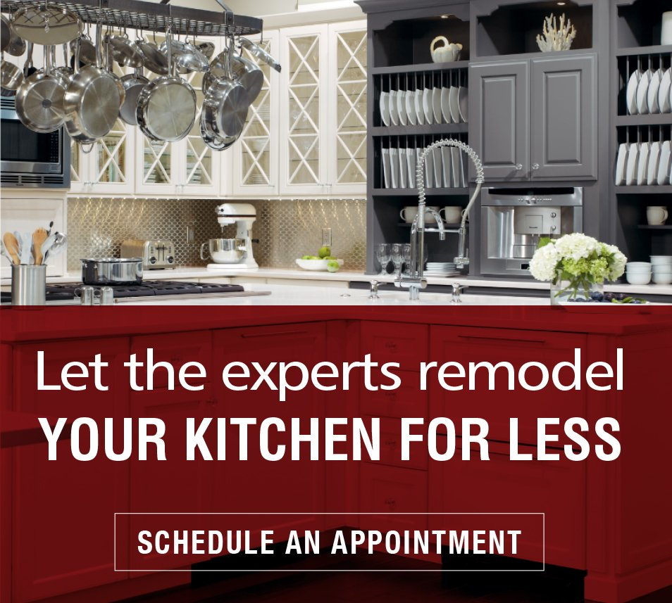 Kitchen And Laundry Appliances Plus Kitchen Remodeling