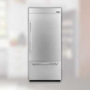 jennair refrigerator accessories