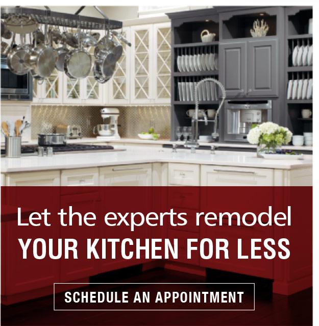 Bray & Scarff Appliance & Kitchen