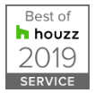 Bray & Scarff in Laurel, MD on Houzz