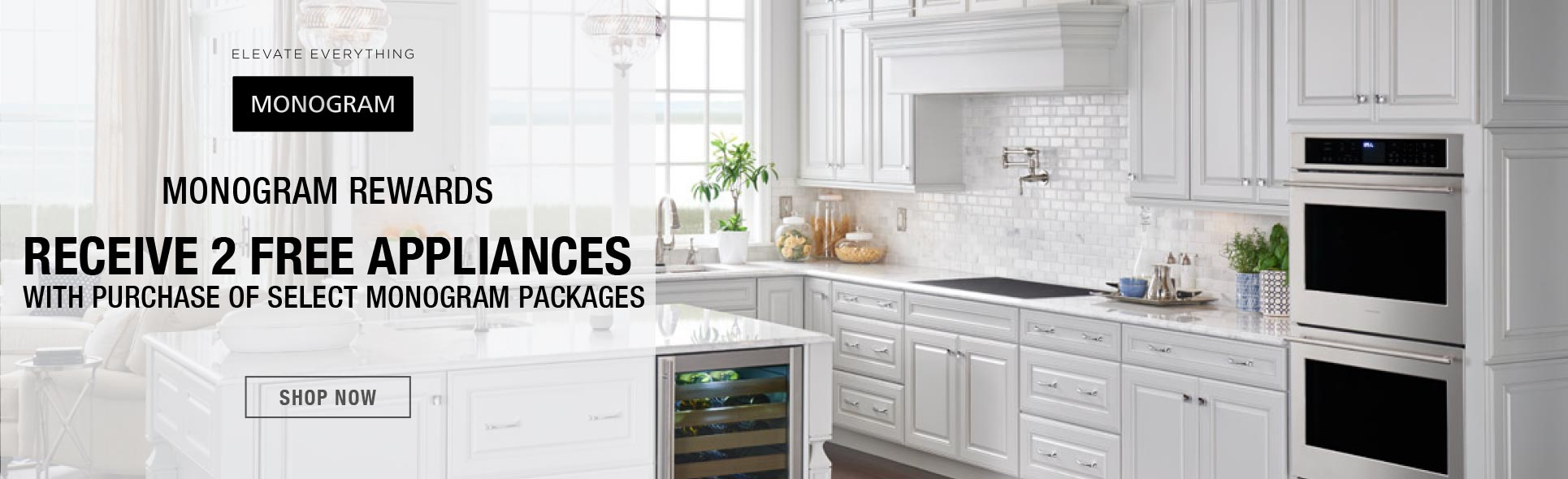 Bray Scarff Kitchen Remodeling Services experienced kitchen remodeler renovate kitchen custom kitchens new kitchen kitchen remodel