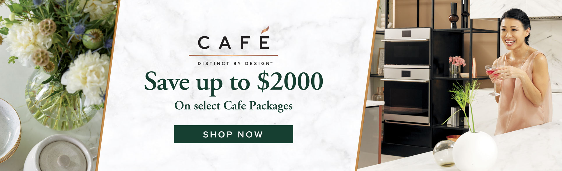 cafe appliances for remodeling projects at bray and scarff