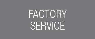 Factory Service Jpg