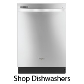 Dishwasher-Specials.jpg