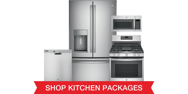 Shop-Kitchen-Packages-Web.jpg