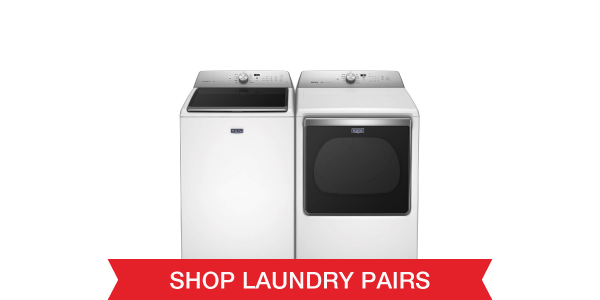 Shop-Laundry-Pairs-Web.jpg