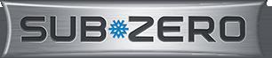 subzero appliances at bray and scarff