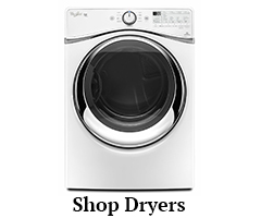 Shop-Dryers.jpg
