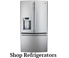 Shop-Refrigerators.jpg