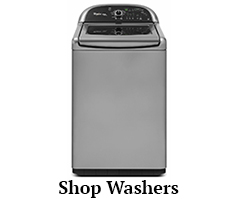 Shop-Washers.jpg