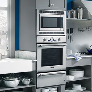 wall ovens from thermador