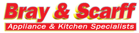 Bray & Scarff Appliance & Kitchen Specialist